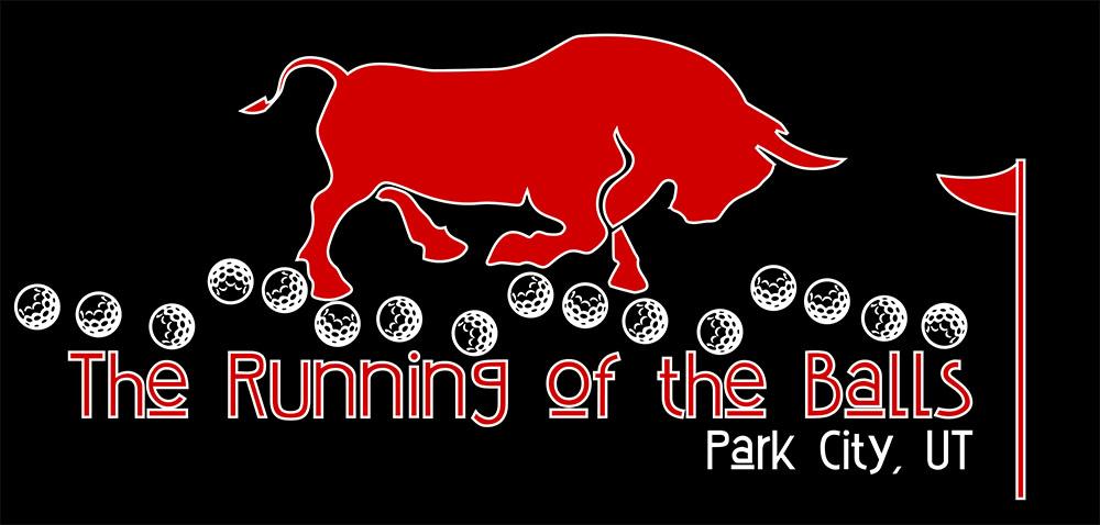 Running of the Bulls-Final