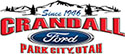 Crandall Ford_125