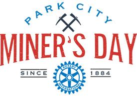 MinersDay_logo2