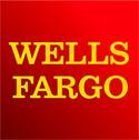 Wells Fargo_125a