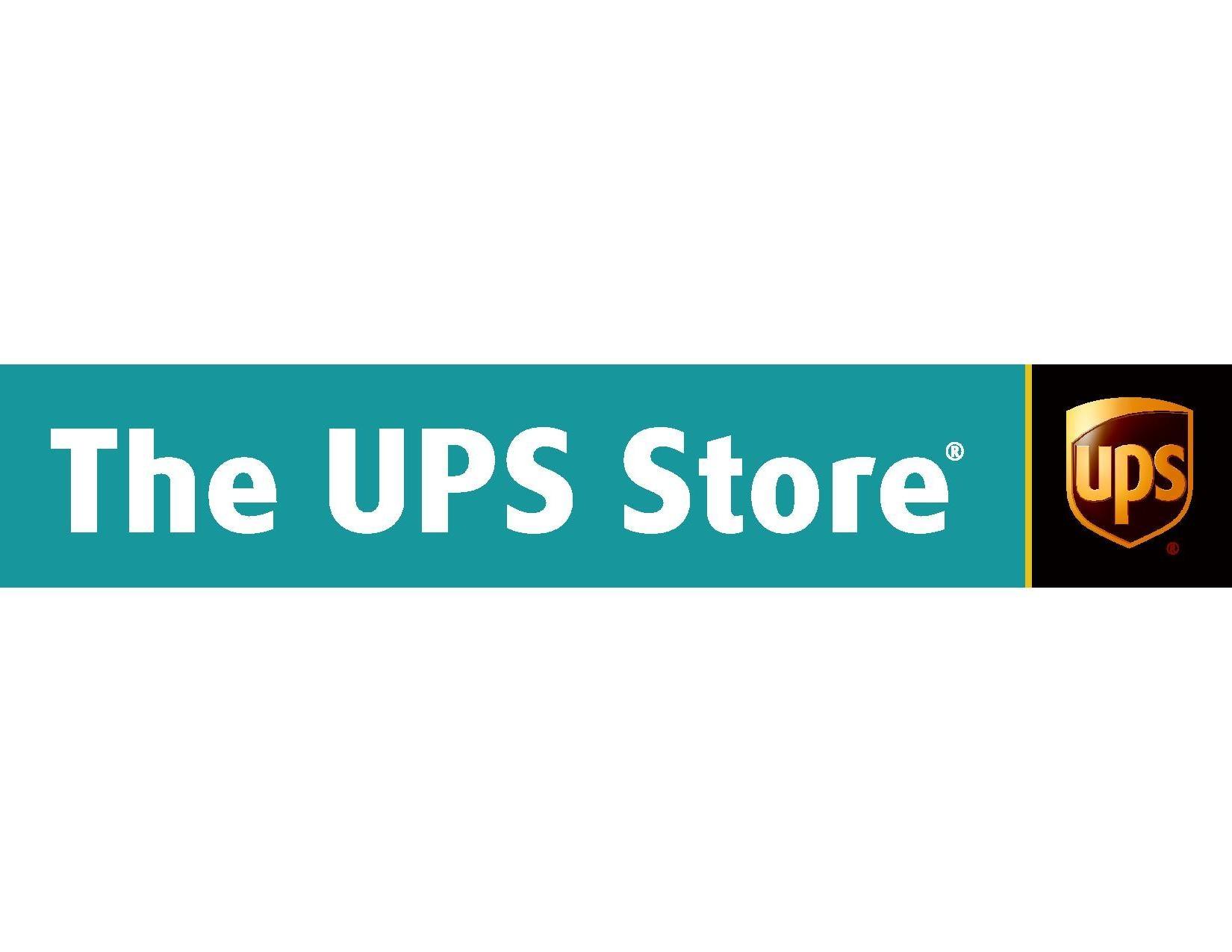 UPSStore_125